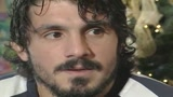 Gattuso si racconta a SKY