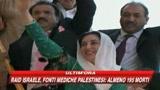 Bhutto, il ricordo dell'ambasciatore italiano per SKY TG24