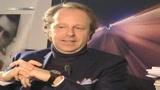Della Valle: Nel 2009 Fiorentina in Champions
