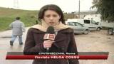28/12/2008 - Volano dal cavalcavia: morti 4 giovani a Civitavecchia