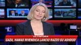 28/12/2008 - Colpo alla 'Ndrangheta, preso il boss Pietro Criaco