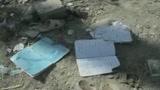 Afghanistan, kamikaze fa strage di bambini