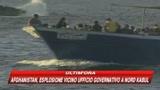 Immigrati, Lampedusa al collasso dopo 2000 sbarchi