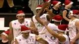 Bologna si fa il regalo di Natale, ko Ferrara