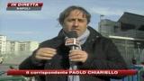29/12/2008 - Appalti Napoli, attesa decisione su domiciliari assessori