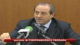 29/12/2008 - Il figlio di Di Pietro lascia l'Italia dei Valori