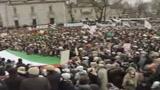 29/12/2008 - Gaza, mondo arabo spaccato. Onu chiede il cessate il fuoco