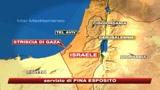 30/12/2008 - La storia della Striscia di gaza