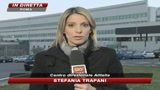 30/12/2008 - Cai cambia nome, torma Alitalia: operativa dal 13 gennaio