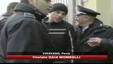 31/12/2008 - Azouz Marzouk: Voglio restare in Italia
