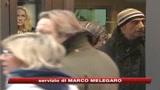 31/12/2008 - Capodanno, le bollicine superano il cenone