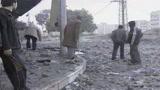 31/12/2008 - Gaza, Frattini: Israele non vuole attacco di terra