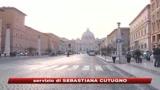 31/12/2008 - Vaticano, dal 2009 no a leggi italiane: amorali e confuse