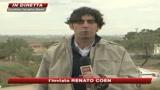 31/12/2008 - Gaza, Israele non vuole la tregua