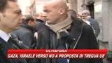 31/12/2008 - 2009 secondo Berlusconi: 1000 euro in più per ogni italiano