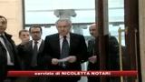31/12/2008 - Alitalia, il nuovo alleato sarà Air France-Klm