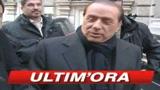 31/12/2008 - Berlusconi: 1000 euro di risparmi per ogni italiano nel 2009