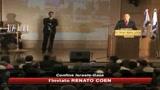 31/12/2008 - Israele: no alla tregua. Olmert: non ci sono le condizioni