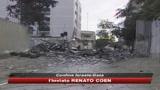 31/12/2008 - Gaza, Olmert: nessuna tregua, vogliamo soluzione definitiva
