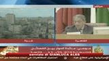 31/12/2008 - Gaza, il no di Israele alla tregua non ferma la diplomazia