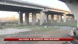 31/12/2008 - Roma, neonata trovata morta sotto un cavalcavia