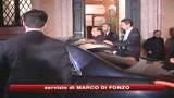 31/12/2008 - Berlusconi e il 2009: ogni italiano risparmierà 1000 euro