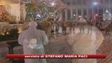 31/12/2008 - Papa: contro la crisi servono solidarietà e sobrietà