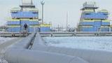 31/12/2008 - Guerra del gas, salta la trattativa tra Ucraina e Russia