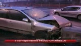 01/01/2009 - Botti di Capodanno, bilanco tragico: un morto e 380 feriti