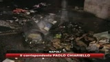 01/01/2009 - Capodanno tragico per i botti: un morto e 380 feriti