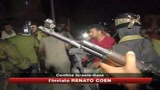 Gaza, ucciso leader di Hamas. I miliziani: nessuna tregua