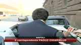 02/01/2009 - Tangenti a Napoli, Riesame decide sui domiciliari
