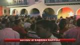02/01/2009 - Cuba, 50 anni di rivoluzione