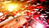 SKY Cine News: The Spirit