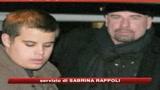 Morto a 16 anni il figlio di John Travolta