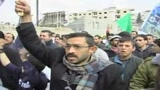 Gaza, imminente l'attacco di terra