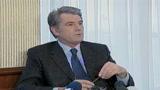 Guerra del gas, Kiev rompe trattative con Mosca