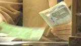 03/01/2009 - Conti pubblici italiani in rosso nel 2008