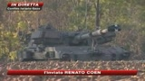Gaza, nuovi raid israeliani: ucciso comandante di Hamas