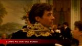 SKY Cine News: Hugh Jackman, intervista confidenziale