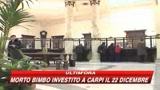 04/01/2009 - Bond argentini, banca condannata a risarcire risparmiatori