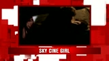 SKY Cine News: Paz Vega