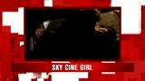 SKY Cine News: Paz Vega