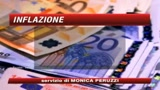 05/01/2009 - Inflazione record, mai cos alta negli ultimi 12 anni