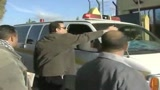 06/01/2009 - Gaza, governo e opposizione contro Hamas