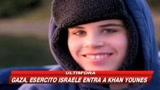 Jett Travolta ucciso da un attacco epilettico