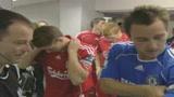 07/01/2009 - Lippi: In 40 anni di calcio mai visto un gay