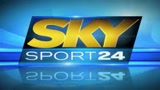 SKY SPORT 24, edizione del mattino 