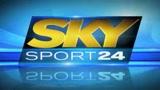 SKY SPORT 24, edizione del mattino