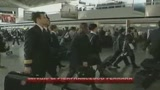 09/01/2009 - Alitalia, Berlusconi: Air France vicina, ma Lufthansa...